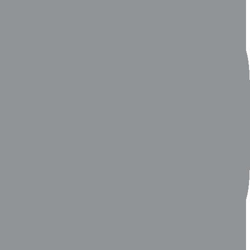 CONSERO instagram